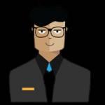Professional Application Developers for Desktop and Windows