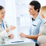 What are the best precautions to take for a healthy pregnancy?