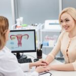 3 things to keep in mind when choosing a fertility clinic in Delhi