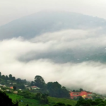 The List of Fun Things to Do In Kodaikanal Is Endless
