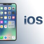 Unknown iOS 14 Features That You Should Know