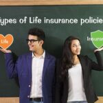 What are various types of Life Insurance Plans?