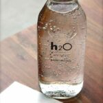 Is mineral water good for you?