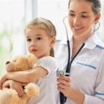 Why aren't you looking for the best child specialist in Chennai?
