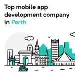 Mobile App Development Company Perth