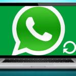 How to Fix WhatsApp White Screen Error?