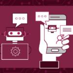 Chatbot Service India