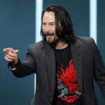 Did You Know that Keanu Reeves Had Given Up $40 Million from Matrix Sequels As a Gesture of Gratitude?