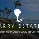 Luxury Realty Company Rancho Santa Fe Covenant