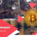An ICO development company will handle your fundraising campaign easily