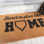 How To Select And Use Doormats In The Right Way?