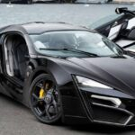 Lykan HyperSport – The Sports Car Of The Year