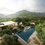 Why Should You Check Out Club Mahindra Membership Resort Reviews?