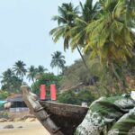 Ace your Instagram profile with this to-do list for Goa