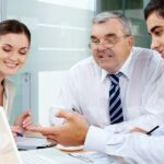 Different Benefits of Mutual Funds