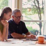 Benefits of term insurance plans
