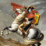 9 Classical Paintings Transformed Into Brilliant Anti-COVID AD Campaign – Hot Trend News