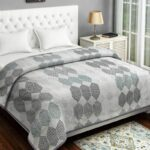Buy Bed Linen Online-Six Smart Tips