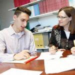 Understanding the scope of IFRS certification