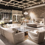 UAE furniture shopping- Latest trends you should be aware of