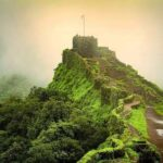 Mahabaleshwar – A hidden gem of Maharashtra
