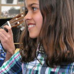 Do You Want to join Guitar Classes in Dubai?