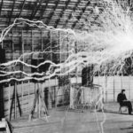 6 C***y Tesla Inventions That Never Got Built – Hot Trend News