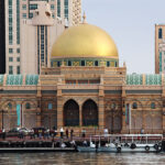 Tips to Plan a Unique UAE Holiday in Sharjah