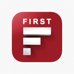 IDFC FIRST Bank Mobile Banking on the App Store