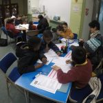 11 Plus Tutor and Tuition in Birmingham | Spring Hill –