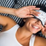 Is there any Truth to Beauty Sleep Benefits?