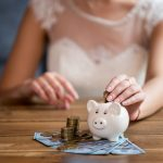 All You Need To Know On Marriage Loans
