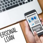The Workings Of A Personal Loan, Explained