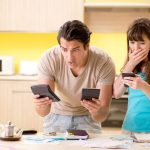 Urgent Loans – All You Need To Know About It