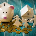 All You Need To Know On Consumer Durable Loans