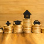5 Reasons Why Online Personal Loan in India is Perfect for Home Renovation