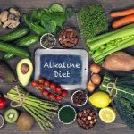 Ever Heard of an Alkaline Diet? Here's What You Should Know!