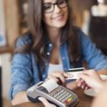 Platinum UAE Credit Cards or Other Types- Comparing Between the Best
