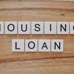 5 Factors to Remember Before Applying for a Home Loan
