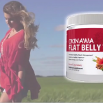 OKINAWA FLAT BELLY TONIC REVIEWS – CRITICAL RESEARCH EMERGES
