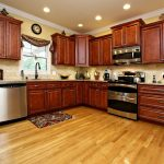 Organizing Kitchen Cabinets If You Have A Small Kitchen